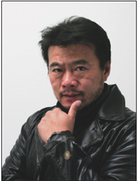 HOSHINO KEISUKE