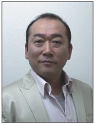 MATSUHASHI KATUMI