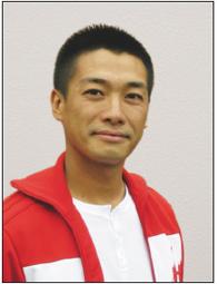 MIYAJIMA SOUSHI