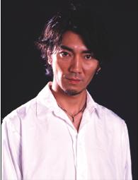 SAWAMURA KAZUAKI