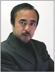 v-YAMANO HISAJI.jpg